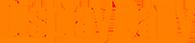 Display_Daily_Full_Logo