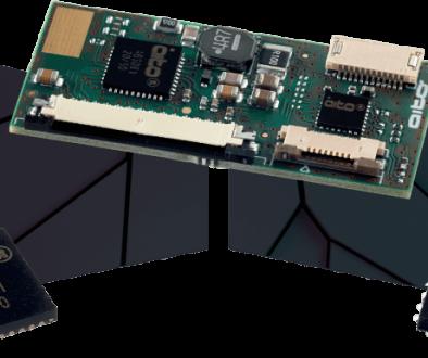 Integrated-module-1 (2)