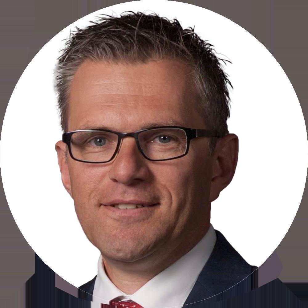Jan Jaap Koelewijn