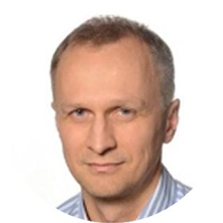 Jukka Mannerkoski